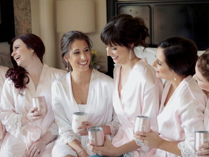Tmx Zpro Films Hotel Emma San Antonio Wedding Bride Bridesmaids 51 1024623 158010689717319 Allen, TX wedding videography