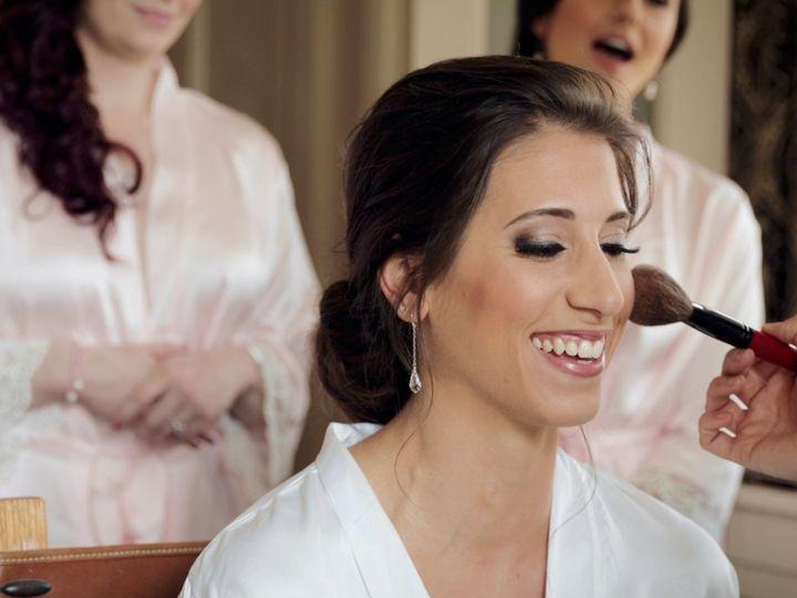 Tmx Zpro Films Hotel Emma San Antonio Wedding Bride Getting Ready 51 1024623 158010691029674 Allen, TX wedding videography