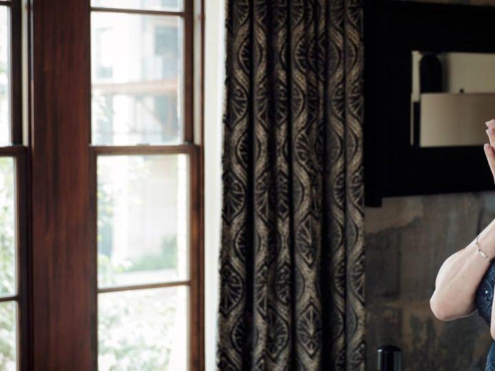 Tmx Zpro Films Hotel Emma San Antonio Wedding Bride Mother Of Bride 51 1024623 158010690773740 Allen, TX wedding videography