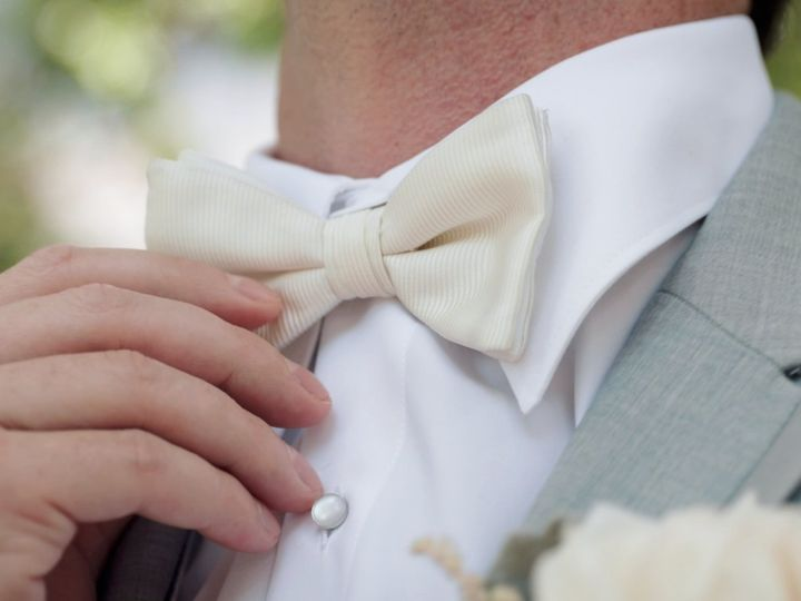 Tmx Zpro Films Southwestern School Of Fine Art Wedding Ceremony Groom Getting Ready 51 1024623 158010692339409 Allen, TX wedding videography