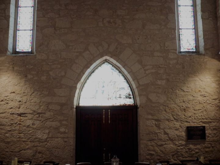 Tmx Zpro Films Southwestern School Of Fine Art Wedding Reception 51 1024623 158010692180024 Allen, TX wedding videography