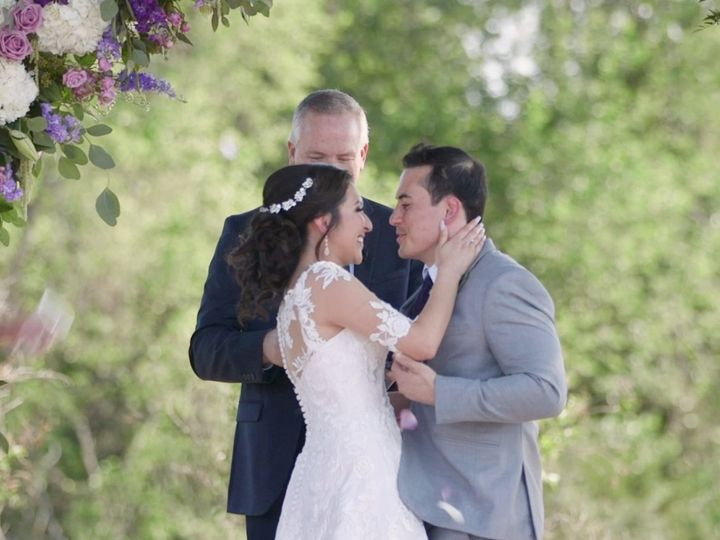 Tmx Zpro Films The Springs Tuscany Bride Groom Just Married 51 1024623 158010675969832 Allen, TX wedding videography