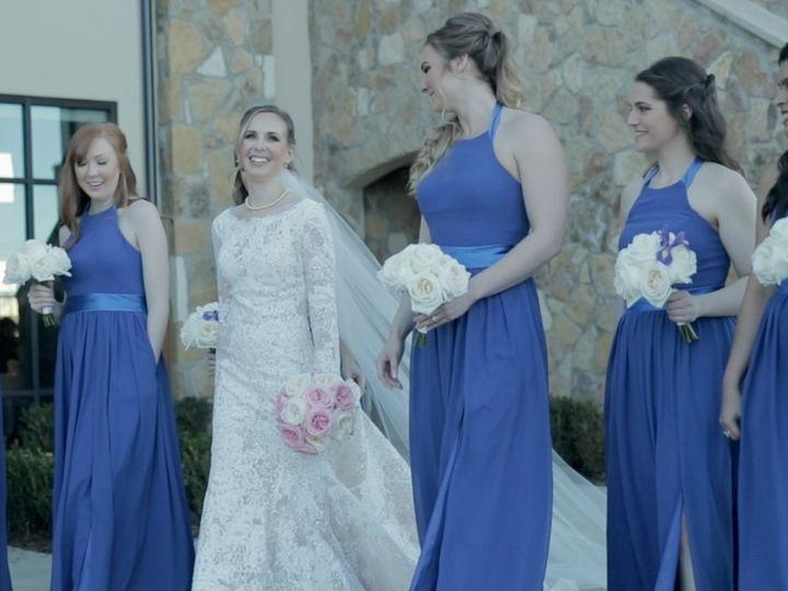 Tmx Zpro Films Verona Villa Bride Bridesmaids 51 1024623 158010686313576 Allen, TX wedding videography