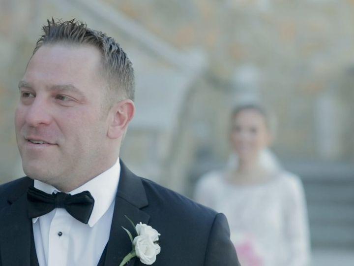 Tmx Zpro Films Verona Villa Bride Groom First Look 51 1024623 158010685488179 Allen, TX wedding videography