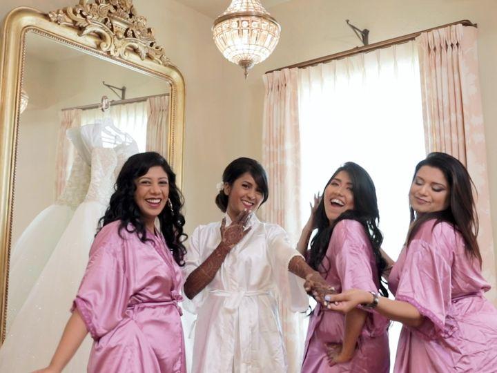 Tmx Zpro Films Walters Wedding Estates Aristide Flower Mound Bride Bridesmaids 51 1024623 158010677788620 Allen, TX wedding videography