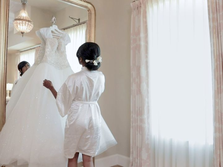 Tmx Zpro Films Walters Wedding Estates Aristide Flower Mound Bride Getting Ready 51 1024623 158010677539530 Allen, TX wedding videography