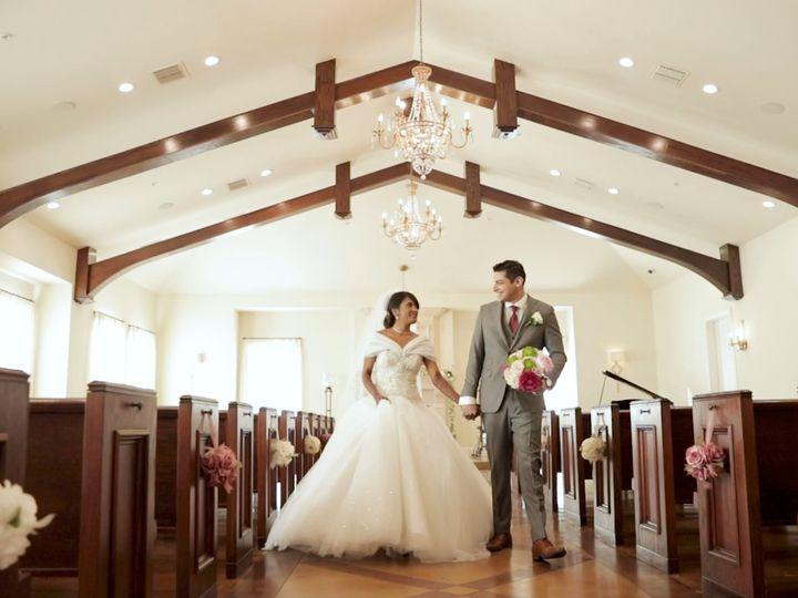 Tmx Zpro Films Walters Wedding Estates Aristide Flower Mound Bride Groom Just Married 51 1024623 158010679512972 Allen, TX wedding videography