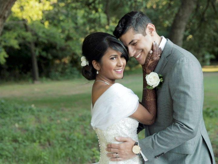 Tmx Zpro Films Walters Wedding Estates Aristide Flower Mound Bride Groom Romantic Portraits 51 1024623 158010677652892 Allen, TX wedding videography