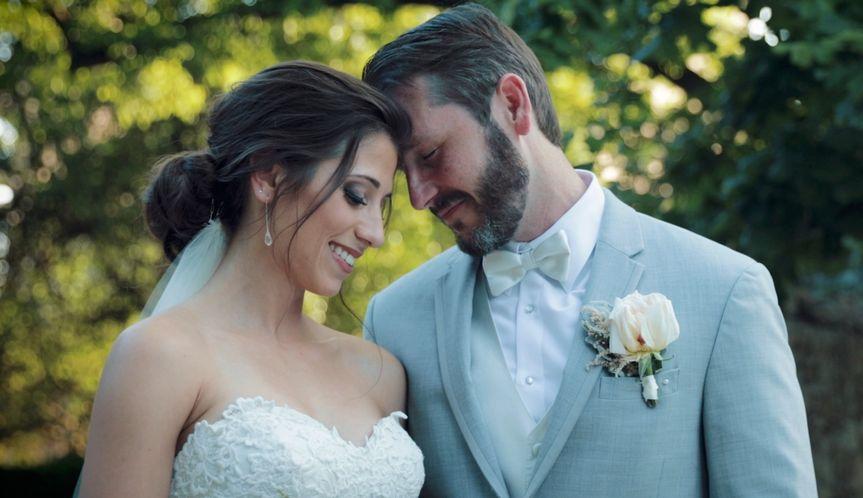 zpro films southwestern school of fine art wedding ceremony bride groom romantic portraits 51 1024623 158010691685452