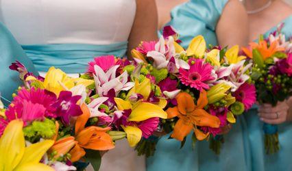 Christine's Bridal, Prom & Tux