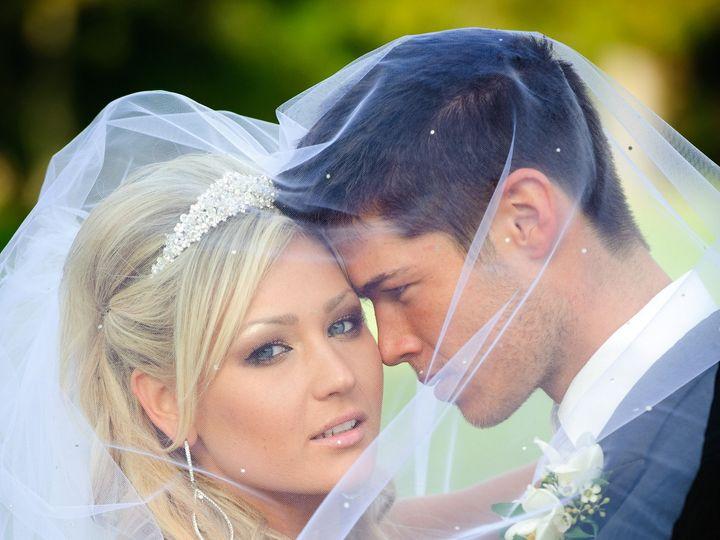 Tmx 1380396871143 Bridegroom Hartland Four Corners wedding dress