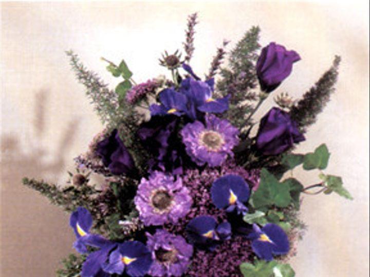 Tmx 1380398996454 Purplebridal Hartland Four Corners wedding dress