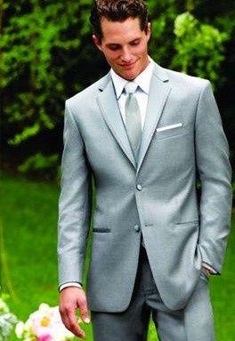 Tmx 1445956429210 Gypetux Hartland Four Corners wedding dress