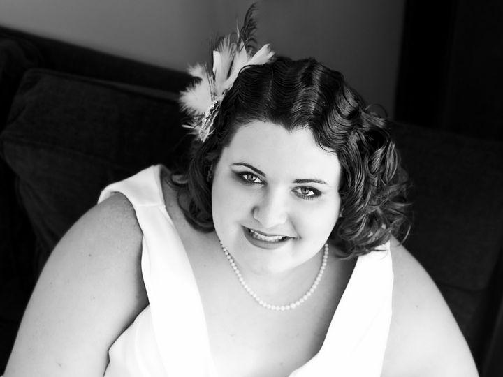 Tmx 1445957135836 Christines.bridal.plus.size.wedding.dress Hartland Four Corners wedding dress