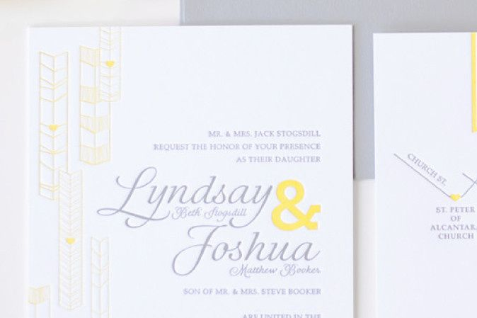 800x800 1437720381050 greyandyellowweddinginvitations 015