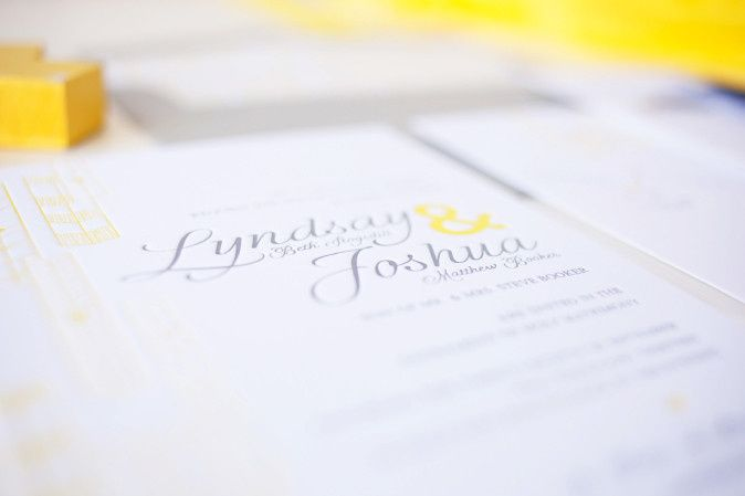 800x800 1437720387569 greyandyellowweddinginvitations 014