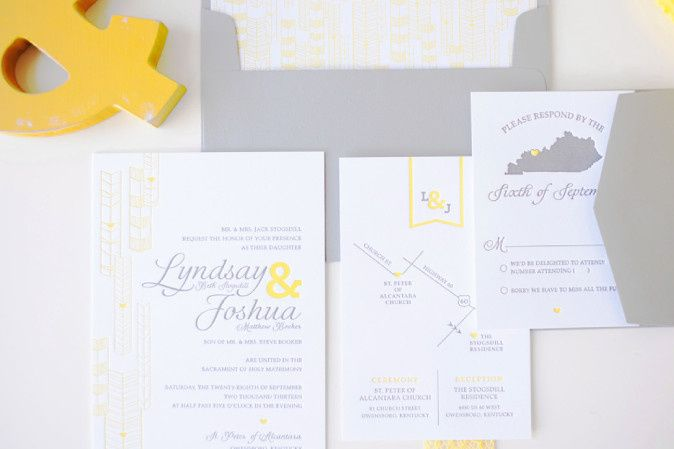 800x800 1437720396739 greyandyellowweddinginvitations 013