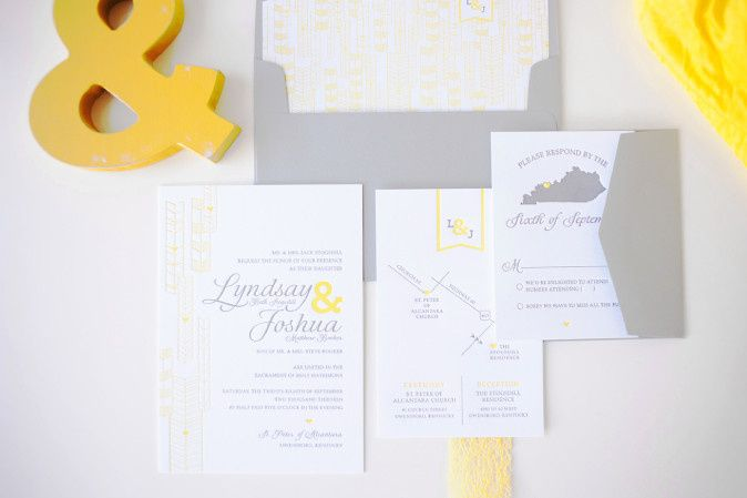 800x800 1437720433802 greyandyellowweddinginvitations 012