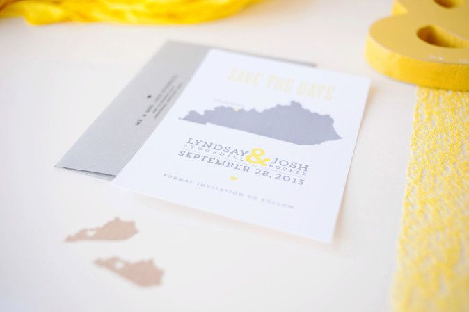 800x800 1437720440373 greyandyellowweddinginvitations 011