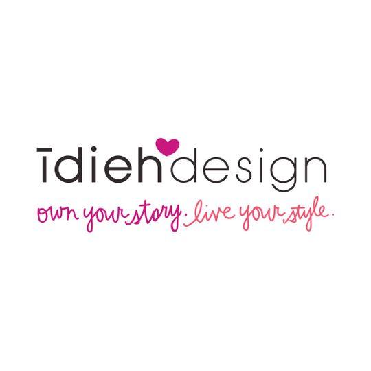 idieh design