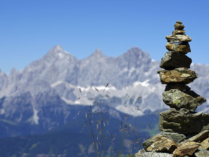 Tmx Mountains Dachstein Cairns Alpine 51 1034623 Estes Park, CO wedding ceremonymusic