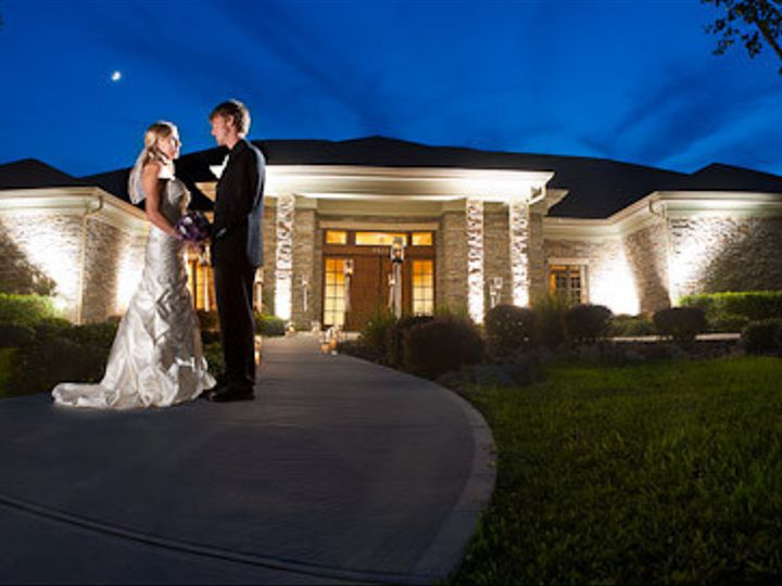 Tmx 1481744087290 5552383243480909531311801321919n Ocala wedding venue