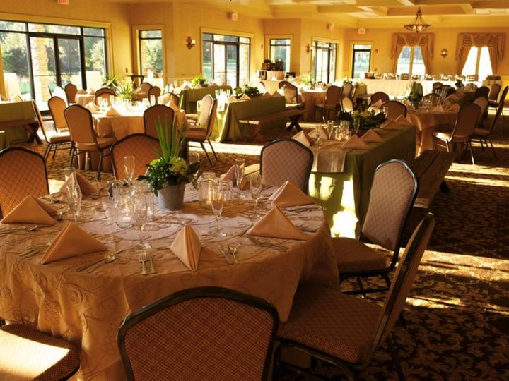 Tmx 1481744114333 Unffftitled Ocala wedding venue