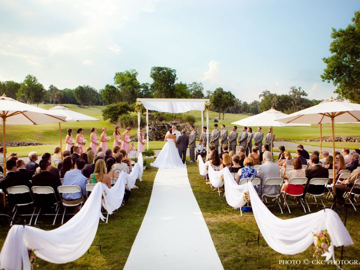 Tmx 1503167834927 Mccall 007 Ocala wedding venue