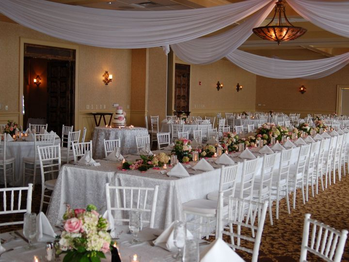 Tmx 1503167857284 Mccall2 Ocala wedding venue