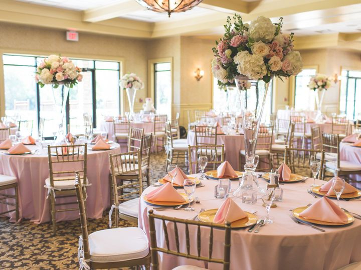 Tmx 1503175328458 Photo Copy Ocala wedding venue