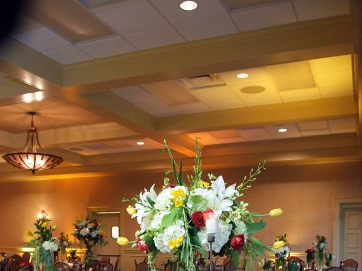 Tmx 1503190100875 1907 Ocala wedding venue