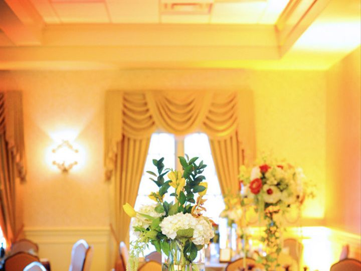 Tmx 1503190101065 1895 Ocala wedding venue