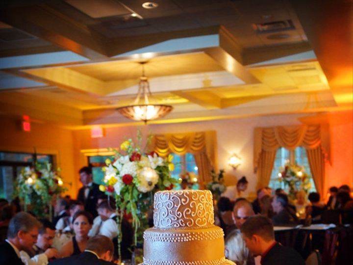 Tmx 1503190115970 1980 Ocala wedding venue