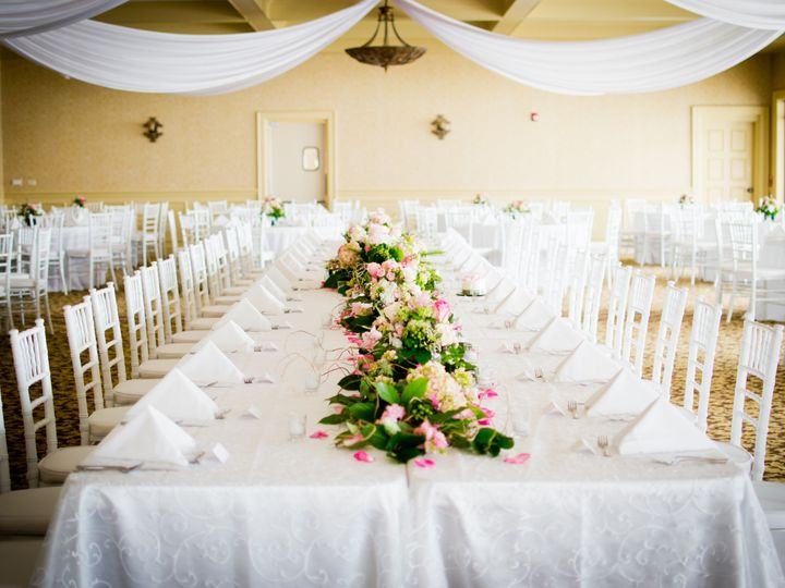 Tmx 1503191378327 Picture 282 Ocala wedding venue