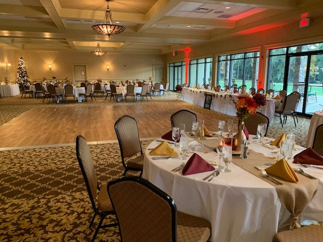 Tmx Img 0419 51 954623 Ocala wedding venue