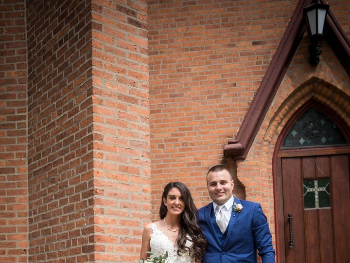 Tmx 0341 51 174623 Schenectady, NY wedding photography