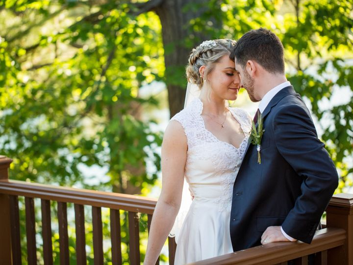 Tmx 0431 51 174623 Schenectady, NY wedding photography