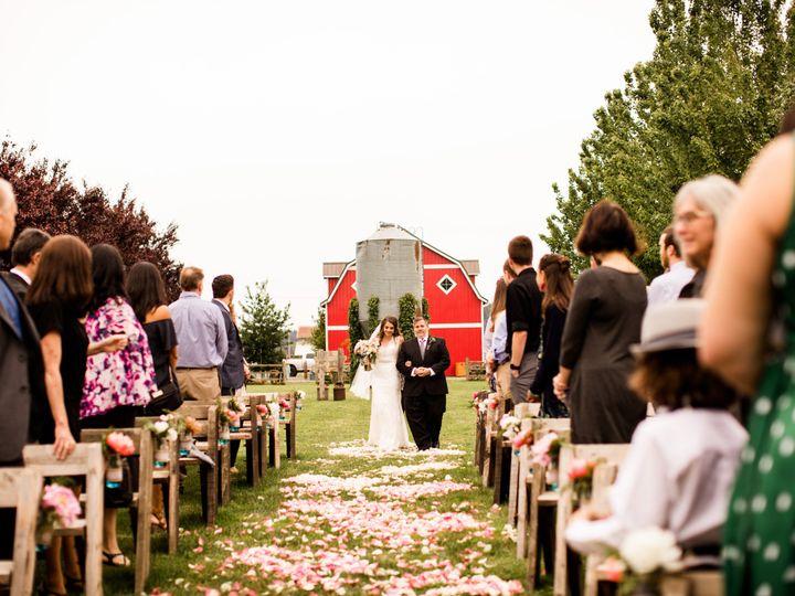 Tmx 1515783848 421f6b783f0fd9c6 1515783844 1ded74fd8e80a2db 1515783822322 1 Ceremony 0408 Snohomish, Washington wedding venue