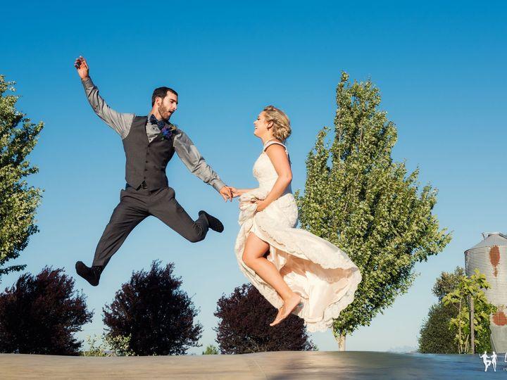 Tmx 1515783970 2dd3b5dc9f8b060e 1515783968 09c96d747ccba8db 1515783941849 5 Lazzat Photography Snohomish, Washington wedding venue