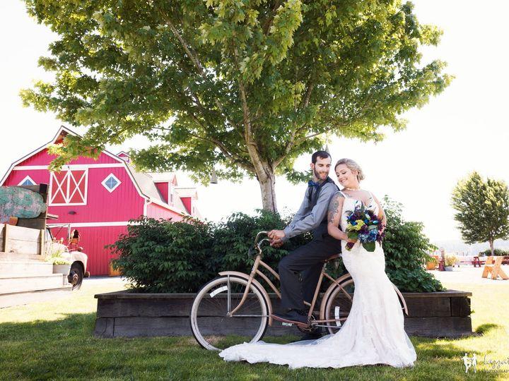 Tmx 1515785278 95e0ef338bf2b893 Lazzat Photography 32 Snohomish, Washington wedding venue