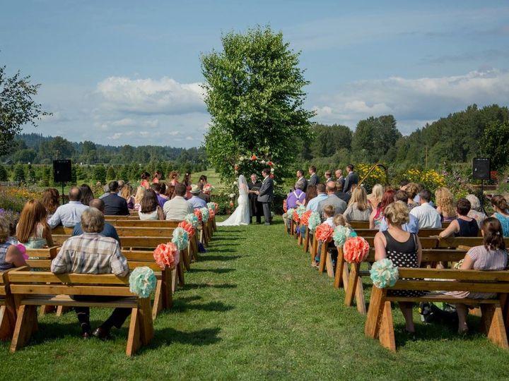 Tmx 1528620948 67b4103b72c7a265 1528620947 A013fddfa9426b92 1528620944921 1 11218581 351110595 Snohomish, Washington wedding venue