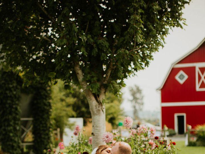 Tmx Tvp Hendersonwedding 339 51 674623 Snohomish, Washington wedding venue