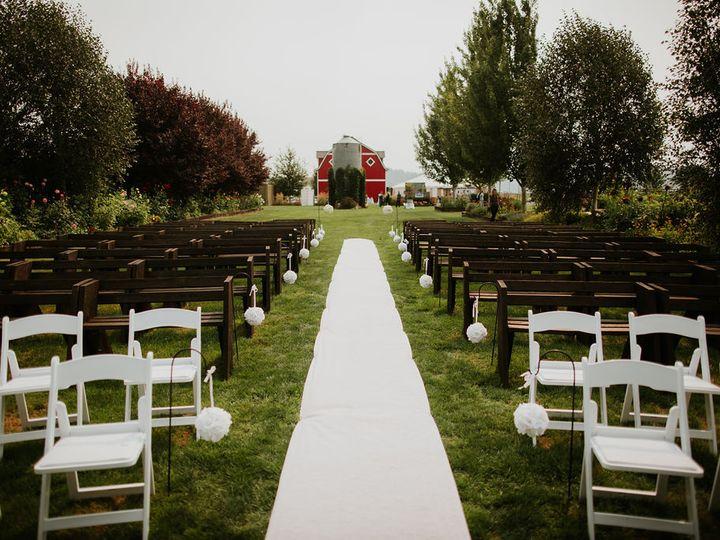 Tmx Tvp Hendersonwedding 367 51 674623 Snohomish, Washington wedding venue