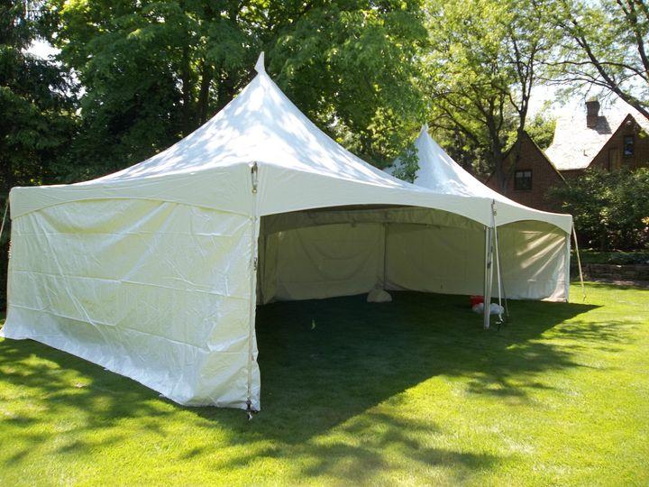 Tmx 1431457156421 2 Festivals With Sidewalls Akron, OH wedding rental