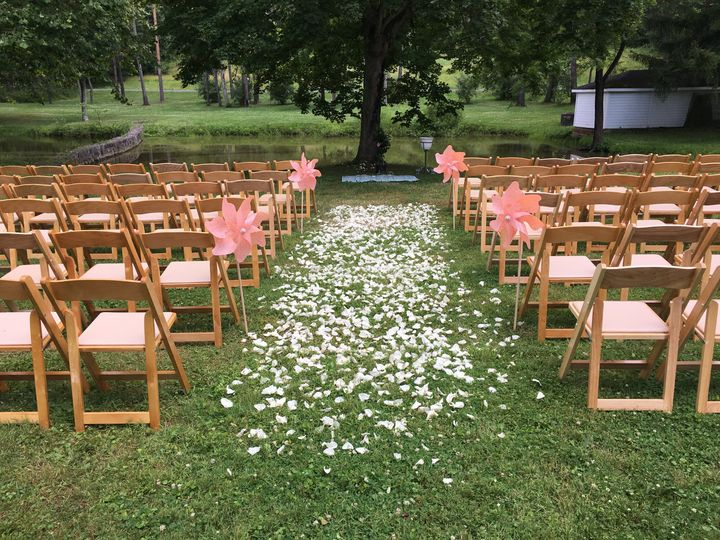 Tmx Hines Hill Chairs 5 51 115623 V1 Akron, OH wedding rental