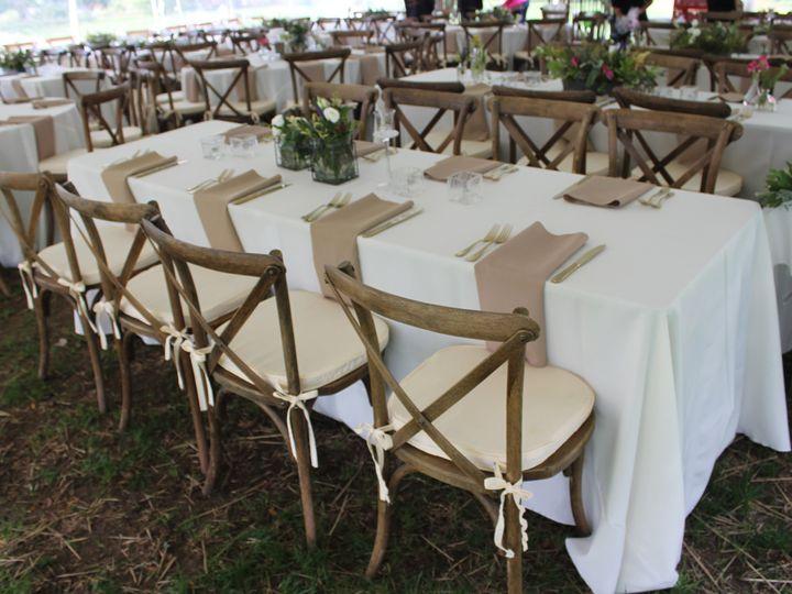 Tmx Img 5235 51 115623 Akron, OH wedding rental