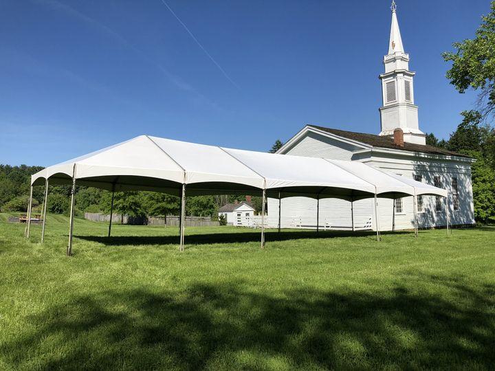 Tmx Photo May 25 4 57 45 Pm 51 115623 Akron, OH wedding rental