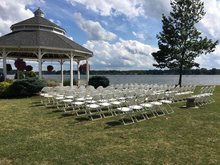 Tmx Springlake Chairs 3 51 115623 V1 Akron, OH wedding rental
