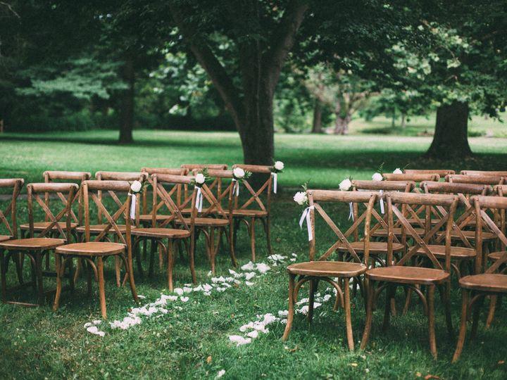 Tmx Thislovelylight 50 51 115623 Akron, OH wedding rental
