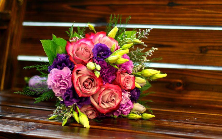 Madisons florist flowers greenwell springs la weddingwire 800x800 1462839041644 img0432 mightylinksfo